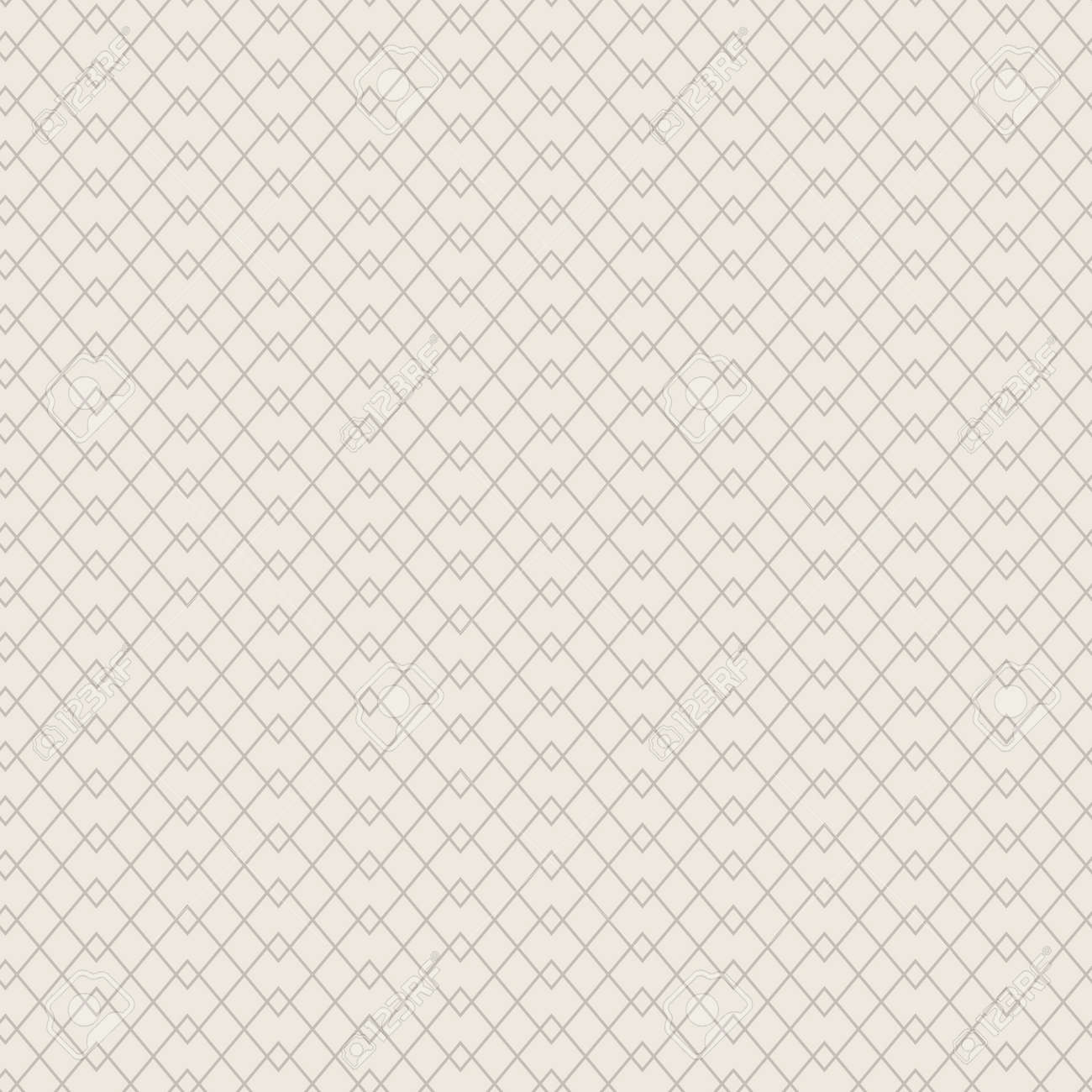 Seamless linear weaving wallpaper. - 164334472