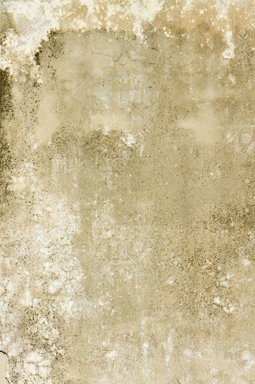 fragment of the old wall, texture Stock Photo - 4333679