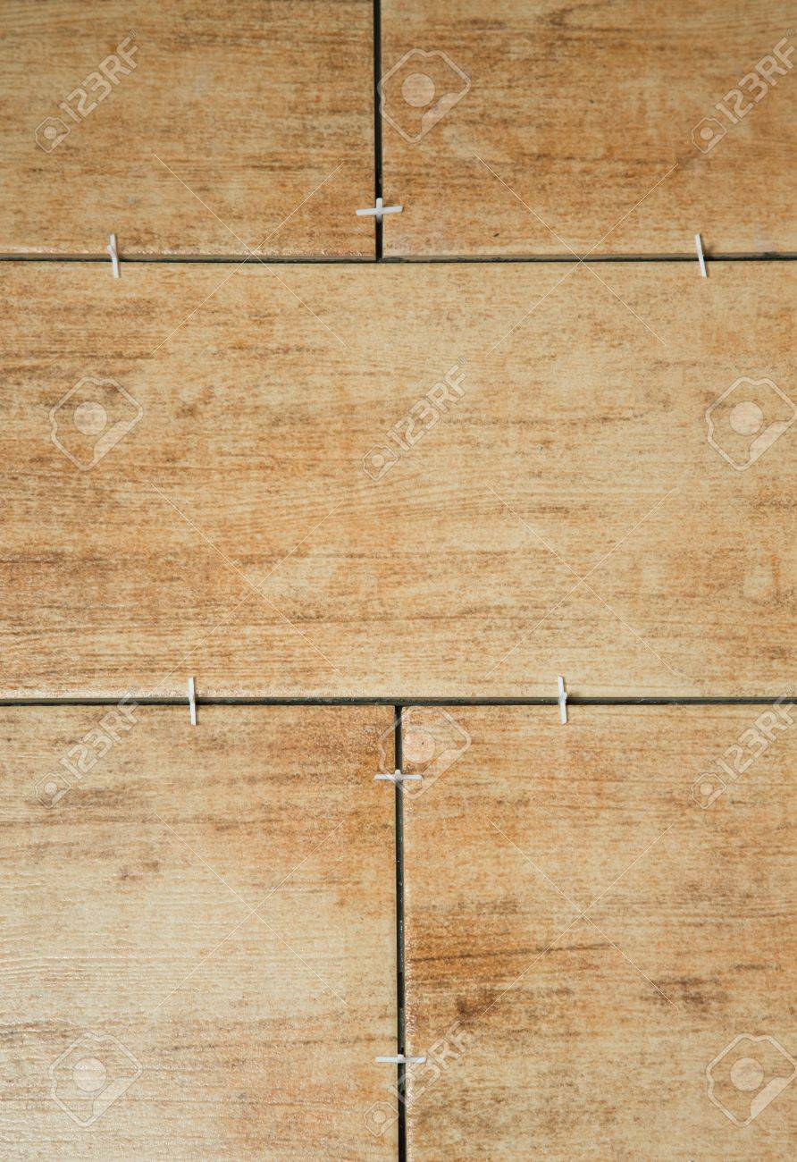 Ceramic tile on plywood gallery tile flooring design ideas ragione ceramic tile image collections tile flooring design ideas laying ceramic tile on plywood gallery tile dailygadgetfo Choice Image