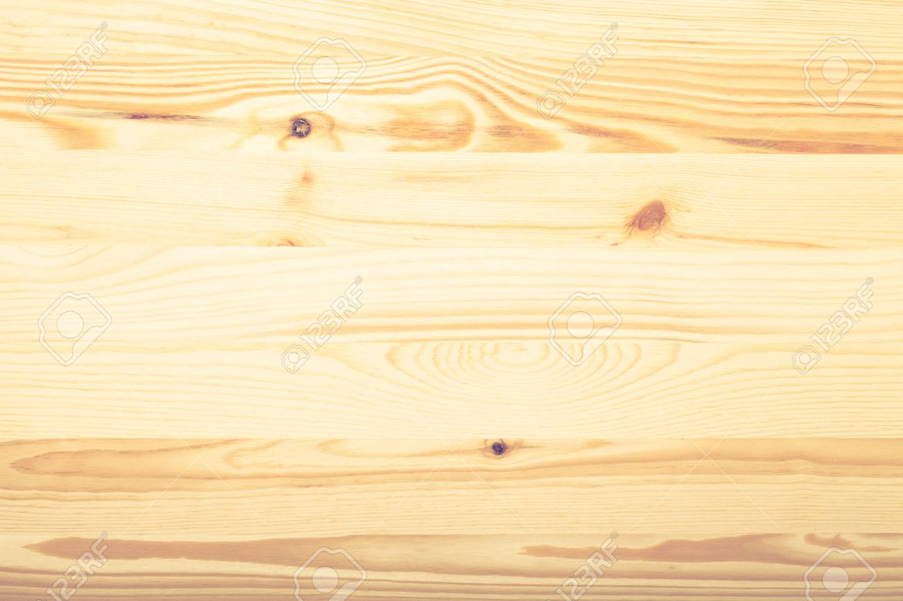 New wooden texture for background. Toned. - 51457583