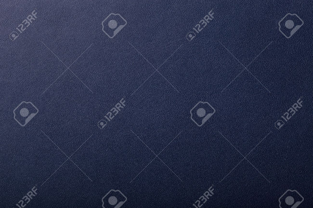 Surface of leatherette for textured background. - 54105382