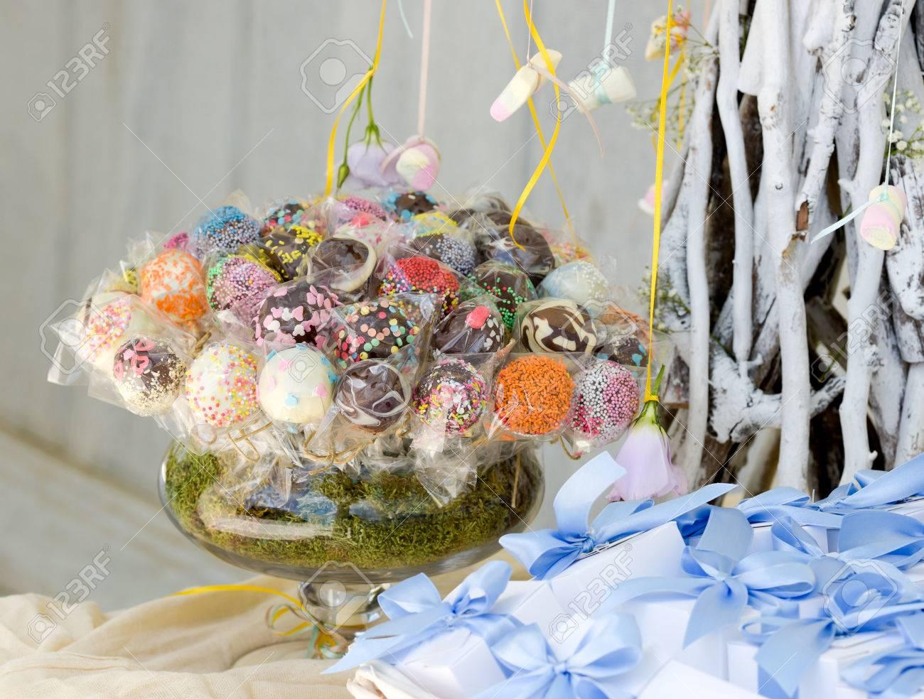 decorazioni natalizie dolci: biscotti natalizi dolci natalizi ... - Dolci E Decorazioni Graziano