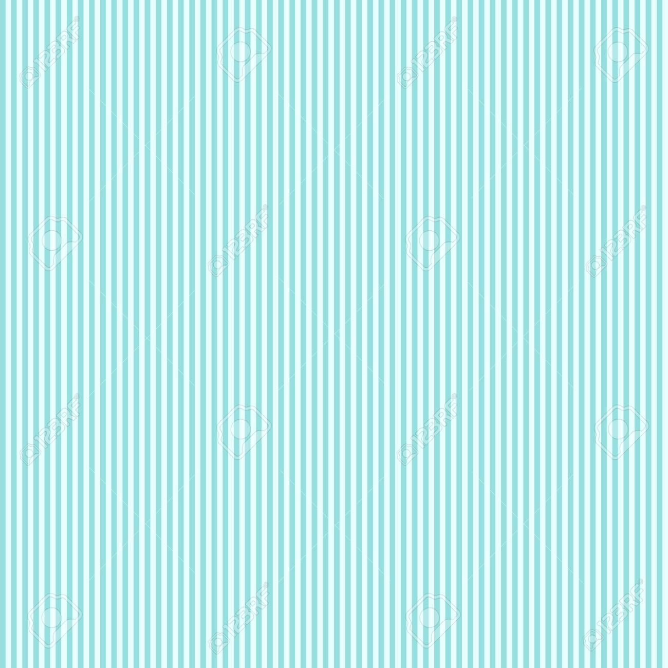 Background Pattern Stripe Seamless Vector Texture Green Aqua Pastel Two Tone Colors Wallpaper Backdrop Vertical