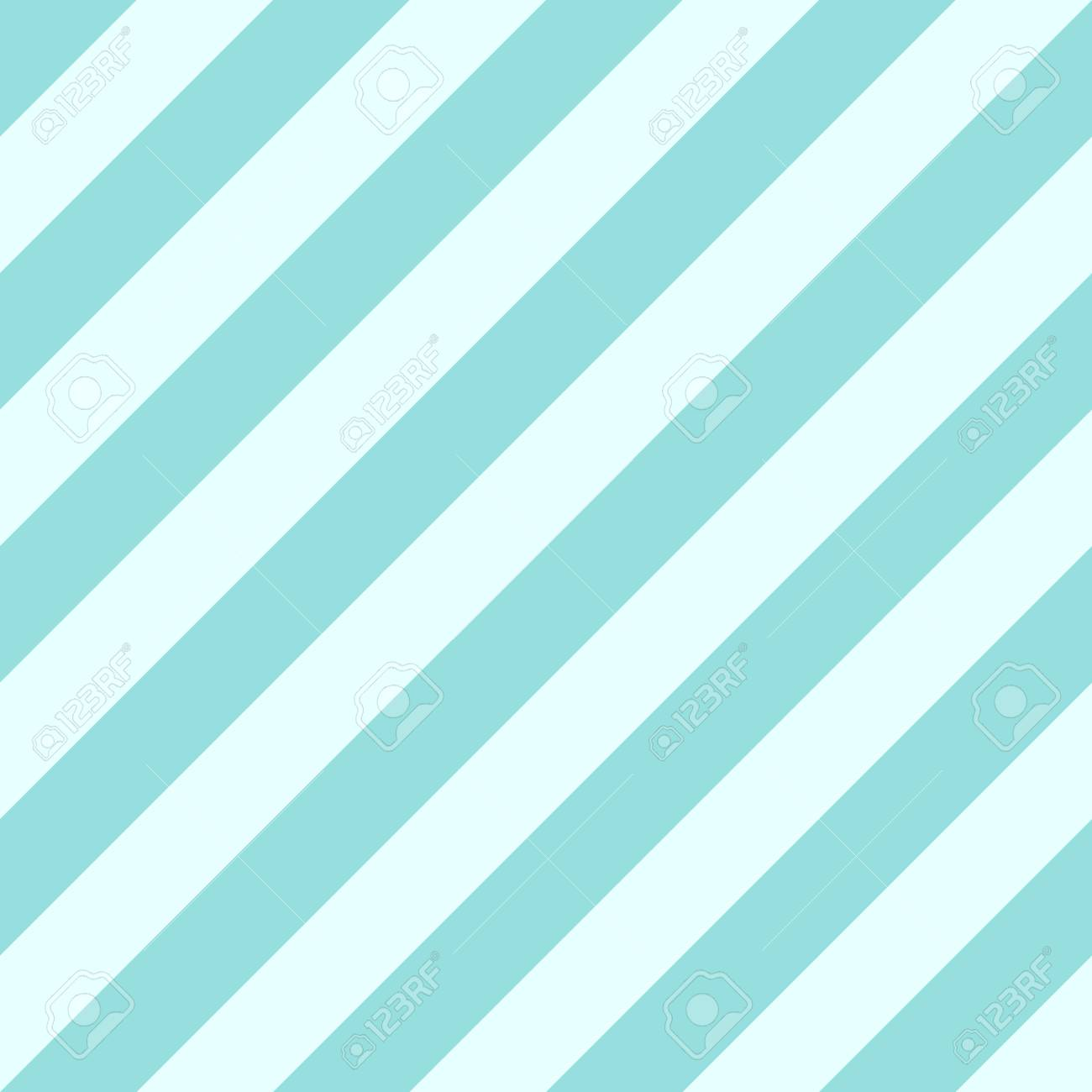 背景パターンのシームレス テクスチャ緑アクア パステル 2 トーン色