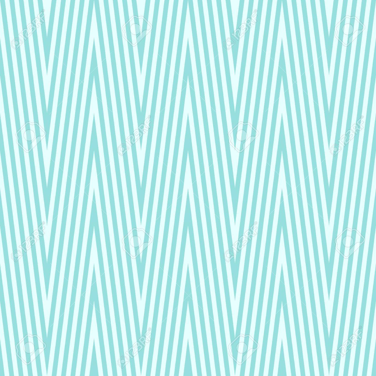 558ad053 Background pattern stripe seamless vector texture green aqua pastel two  tone colors. Wallpaper backdrop wave