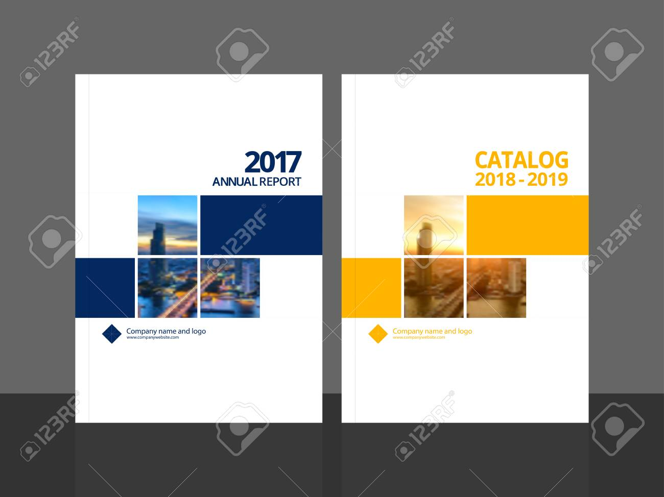 Cover design for annual report and business catalog magazine cover design for annual report and business catalog magazine flyer or booklet brochure accmission Gallery