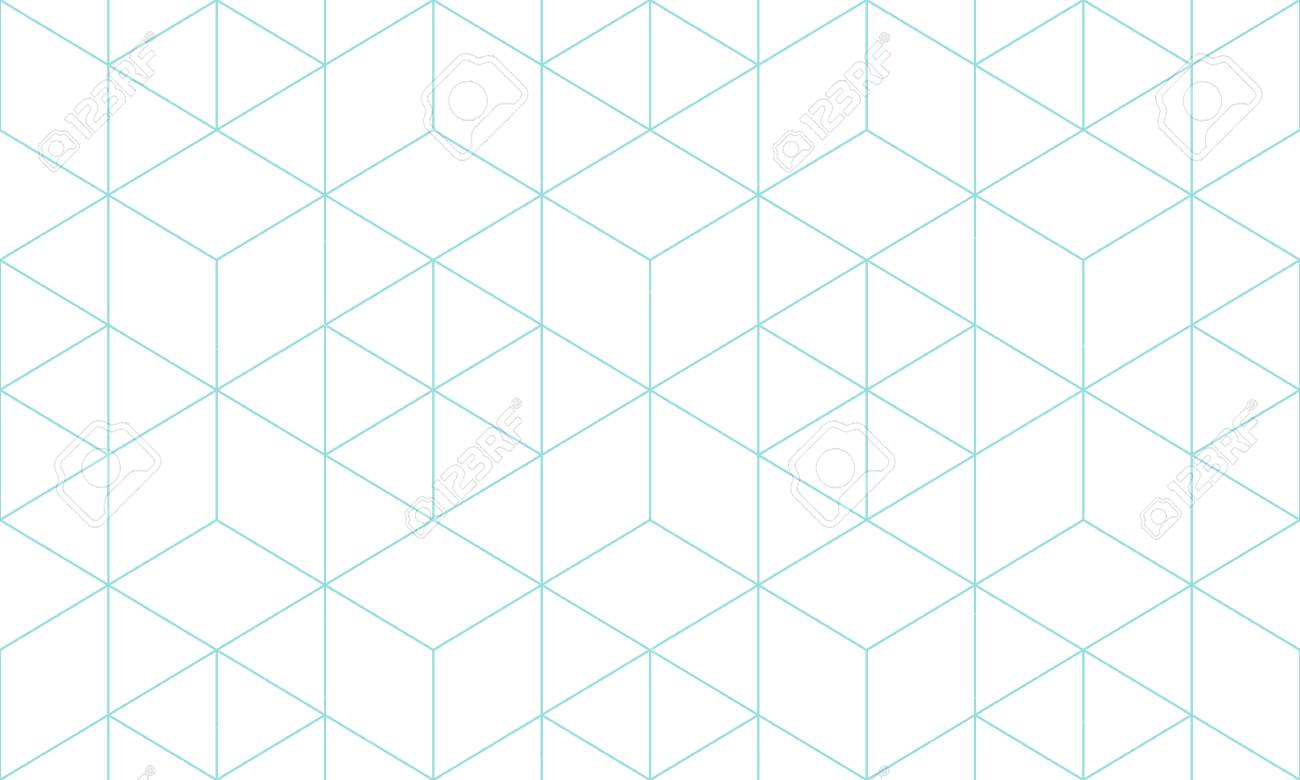 Backgrounds Pattern Seamless Geometric White Hexagon Abstract Royalty Free Cliparts Vectors And Stock Illustration Image 106073781