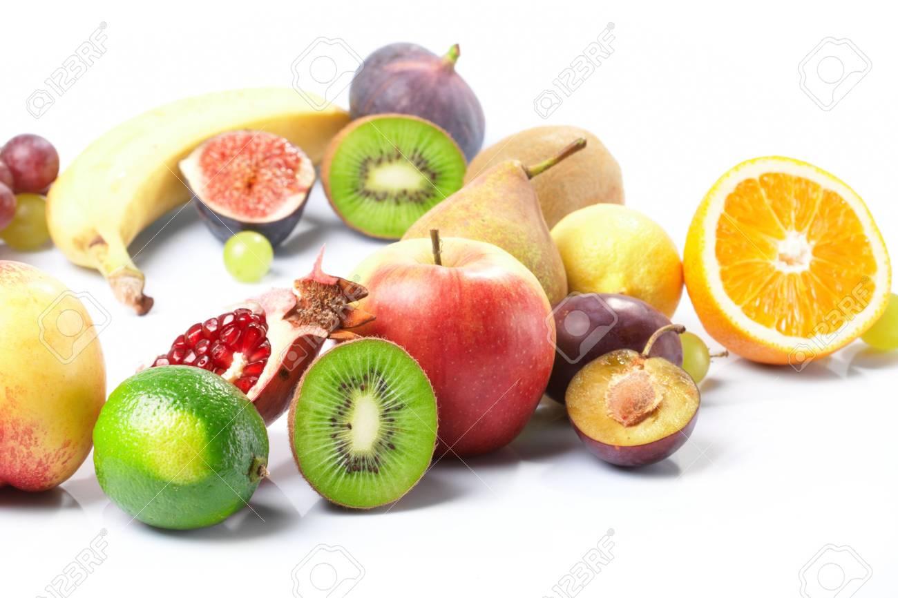 fruit Stock Photo - 6069493