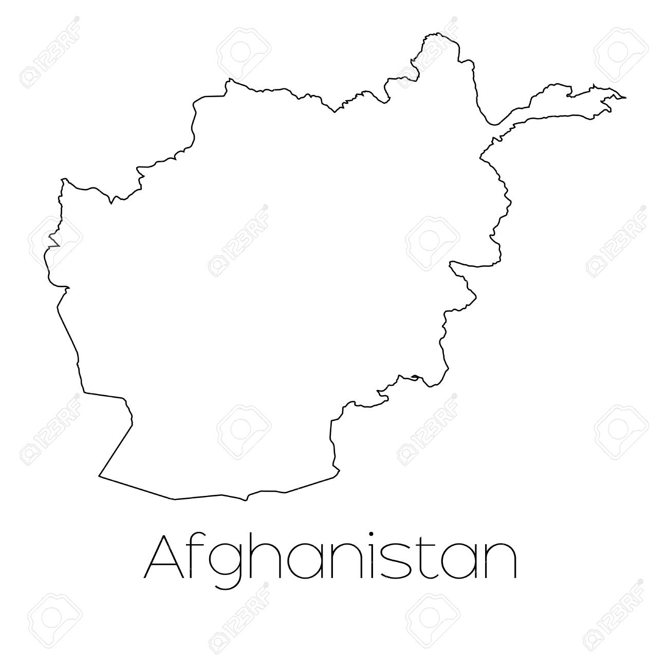 A Country Shape Isolated On Background Of The Country Of Afghanistan on drawing of nicaragua, drawing of guatemala, drawing of colombia, drawing of tradition, drawing of arms race, drawing of indonesia, drawing of liberia, drawing of somalia, drawing of grenada, drawing of western hemisphere, drawing of senegal, drawing of ecuador, drawing of bahamas, drawing of honduras, drawing of greenland, drawing of deccan plateau, drawing of bulgaria, drawing of marshall islands, drawing of martinique, drawing of belgium,