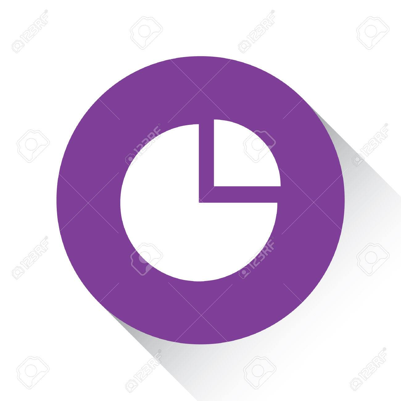 A purple icon isolated on a white background pie chart exploded a purple icon isolated on a white background pie chart exploded stock photo 46238686 nvjuhfo Image collections