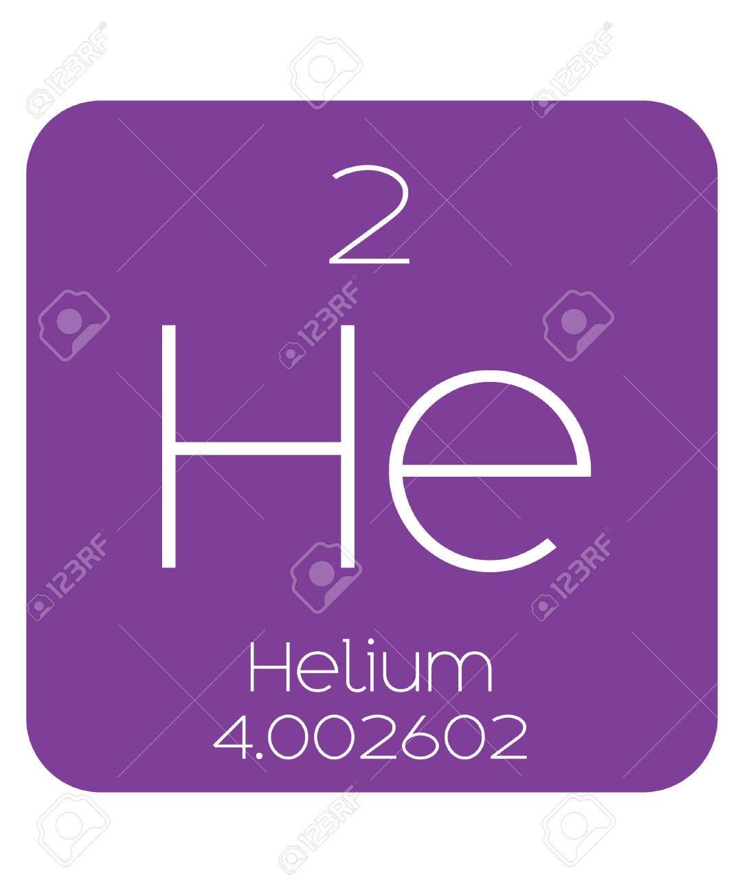 La tabla peridica de los elementos de helio fotos retratos foto de archivo la tabla peridica de los elementos de helio urtaz Gallery