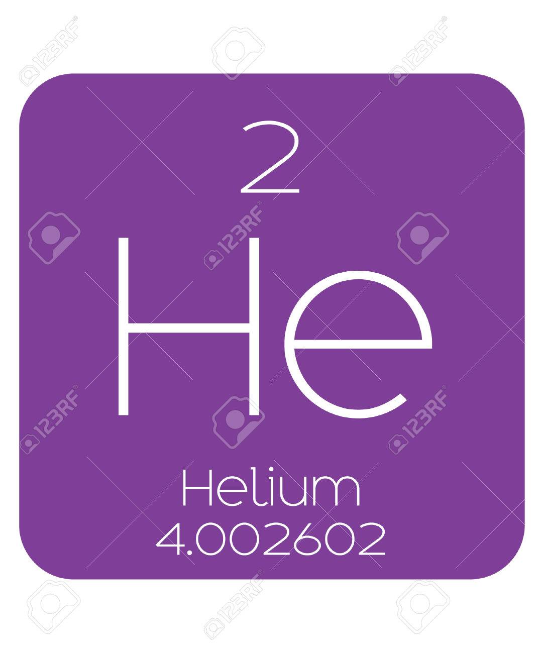The periodic table of the elements helium stock photo picture and the periodic table of the elements helium stock photo 46351268 urtaz Choice Image