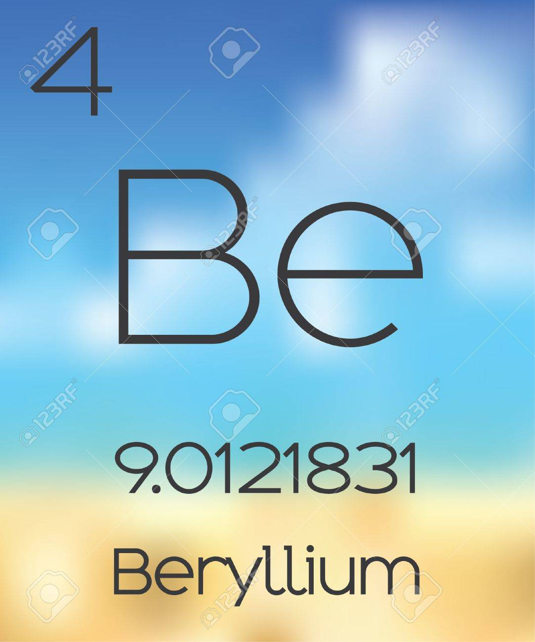 Beryllium periodic table choice image periodic table images periodic table of elements beryllium image collections periodic periodic table of elements beryllium gallery periodic table gamestrikefo Image collections