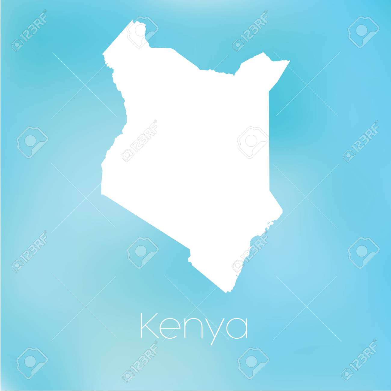 A Map of the country of Kenya Kenya Country Map on kenya map detailed, kenya's map, kenya physical features, texas natural resources map, kenya road map, lesotho capital map, kenya county map, kenya flag, african kenya map, kenya vegetation map, kenya town map, kenya country people, kenya egypt map, kenya thematic map, kenya mountains map, kenya culture, kenya ethnic map, kenya africa, kenya industry map, kenya on map,