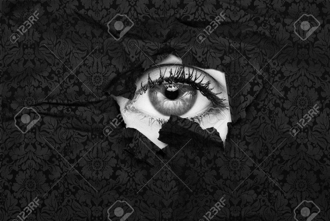 壁紙 黒い