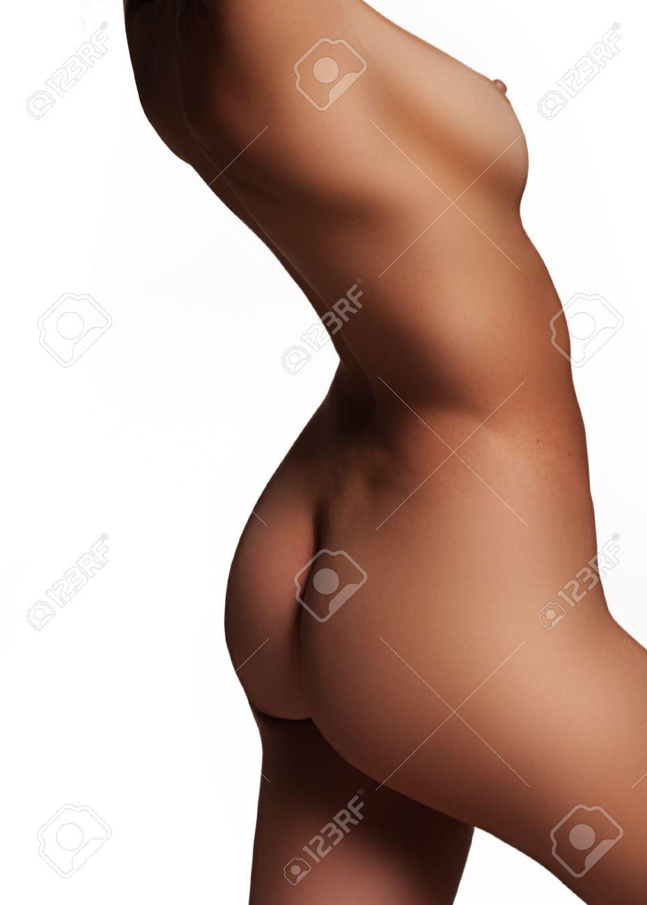 Sushma karki xxx