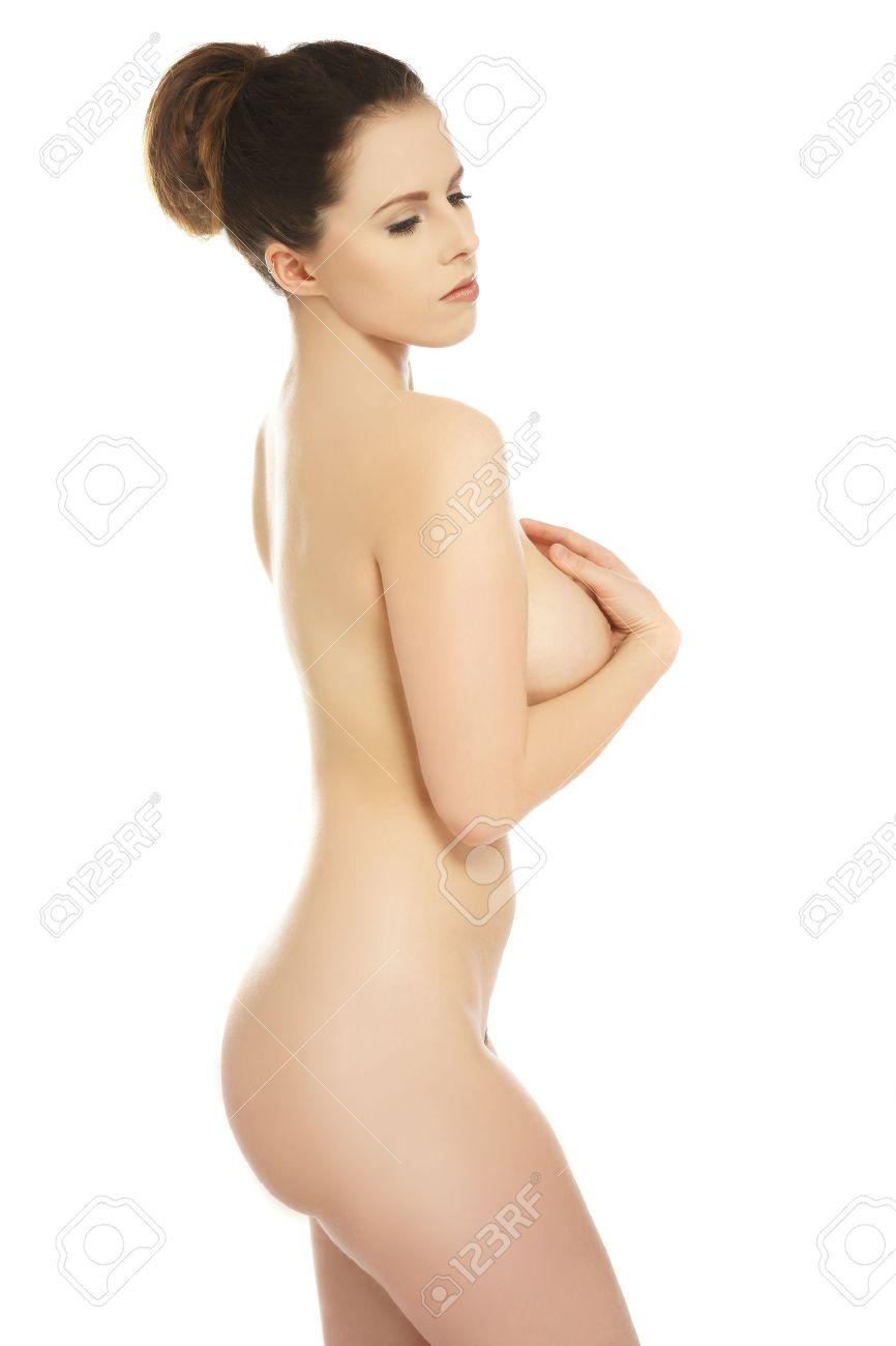 Amateur porn video wife