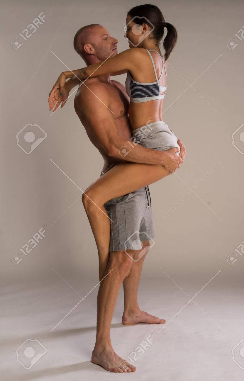 Www prinka chopra sex com