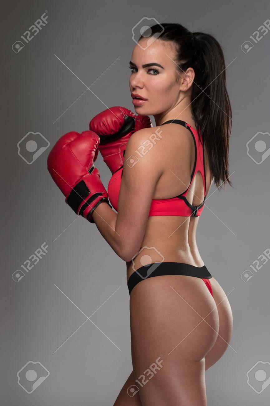 Fist big ass Big ass