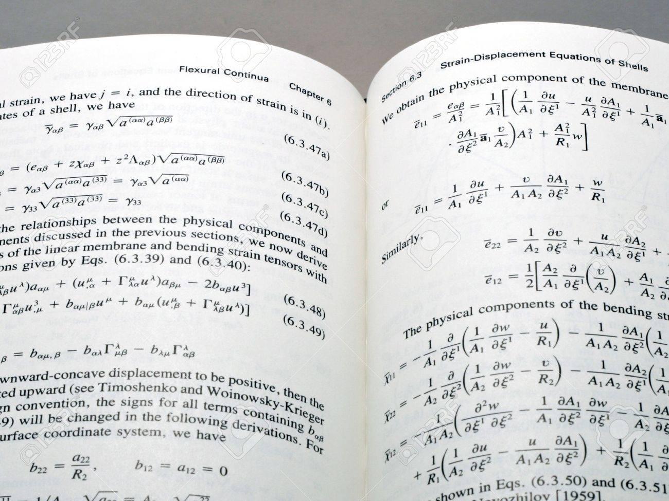 physics textbook - Ataum berglauf-verband com