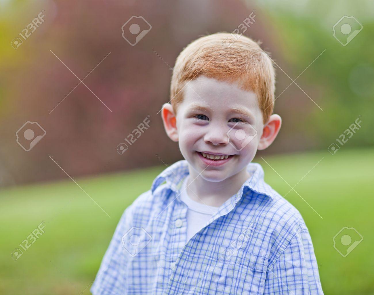 mature-redhead-boy-xxx-gallery-love