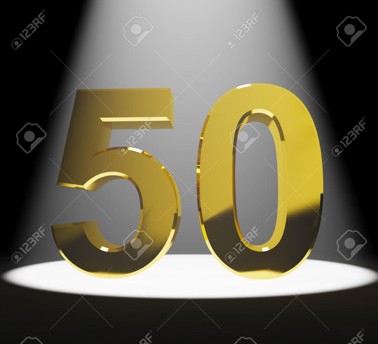 Imágenes aniversario de bodas número 50
