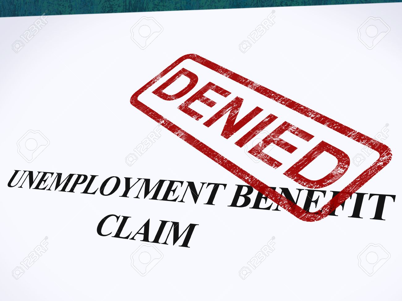 Image result for welfare benefits denied