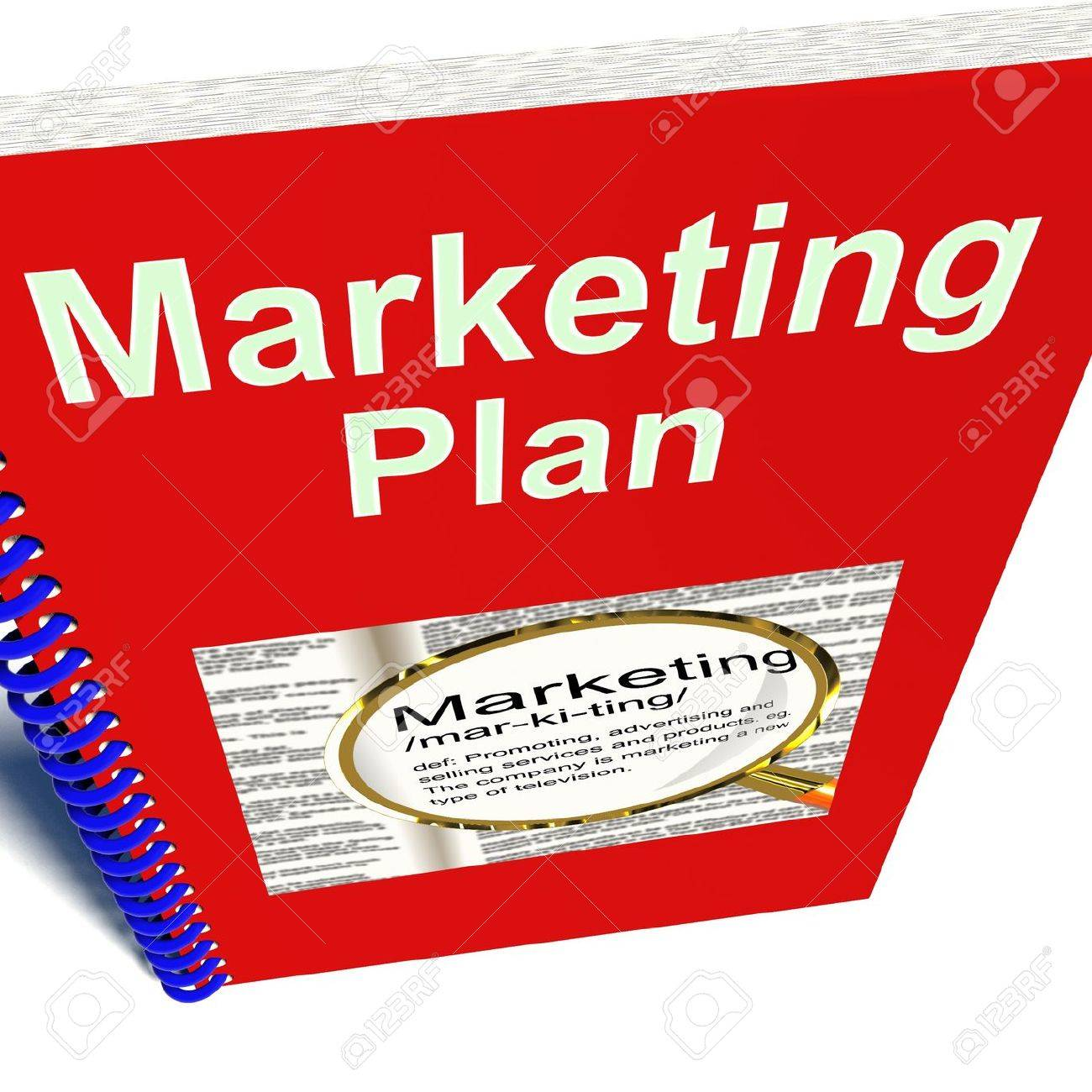 marketing plan of biscuit One good cookie: a business plan download one good cookie: a business plan uploaded by v hire damrauer.