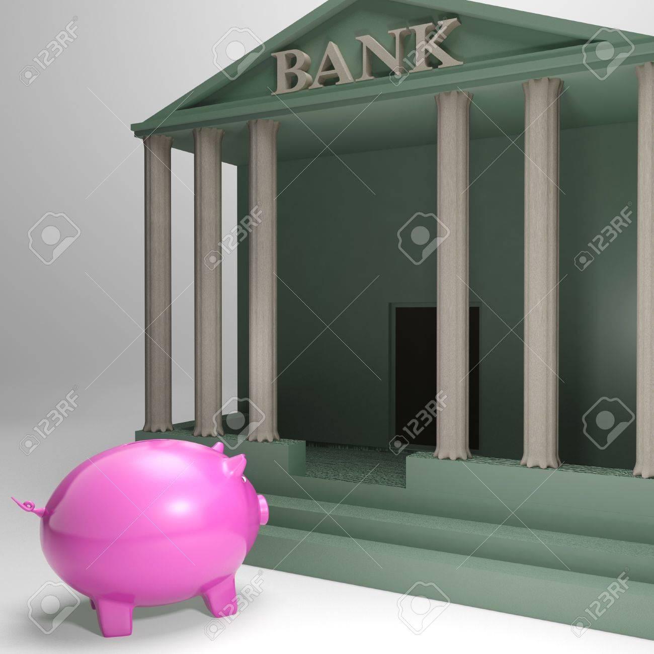 Alaska usa cash advance picture 2