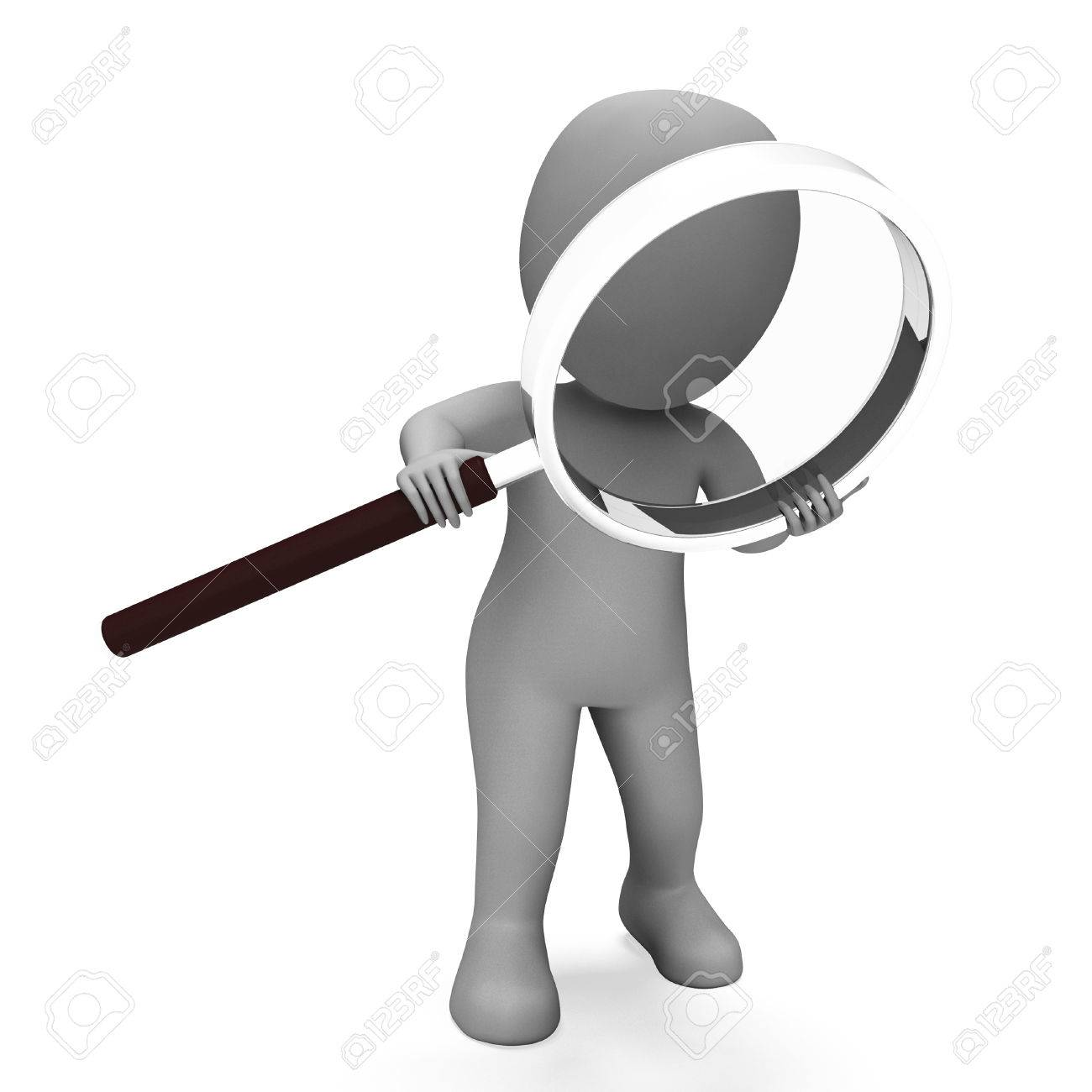 Probando temas 26064322-buscando-lupa-car%C3%A1cter-mostrando-examinar-examinar-y-escrutinio
