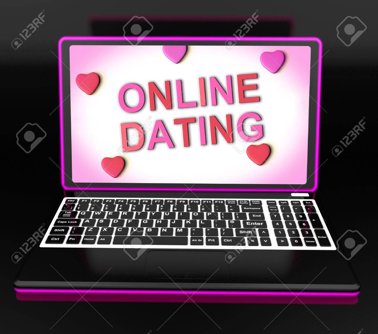 ff online dating seznamky online článků