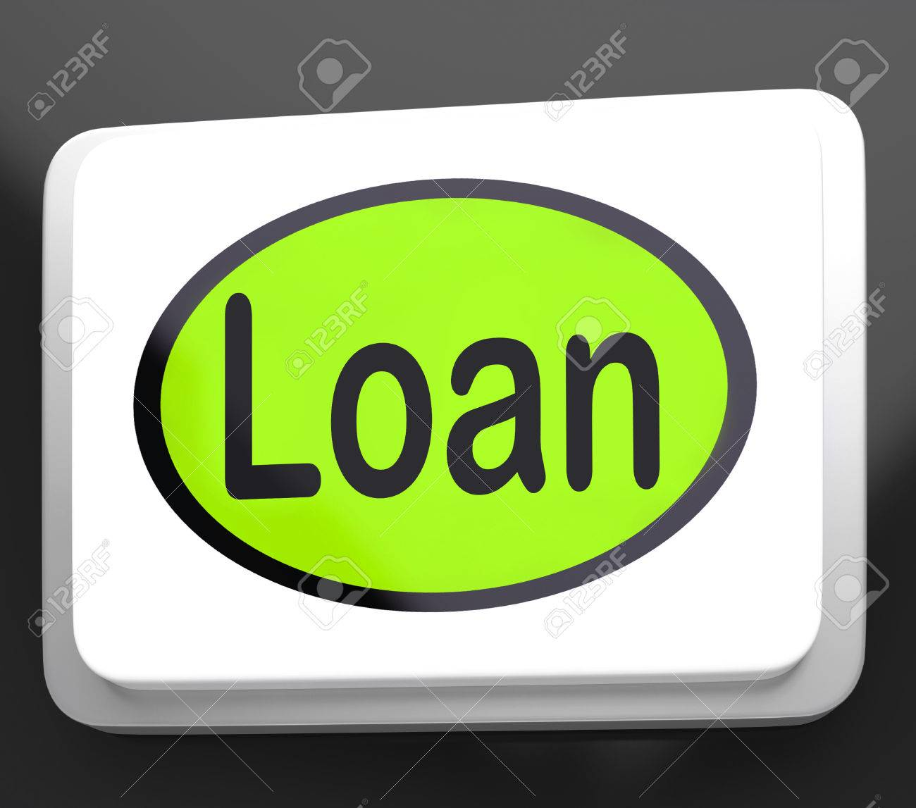 Instant cash loans on disability benefits photo 9
