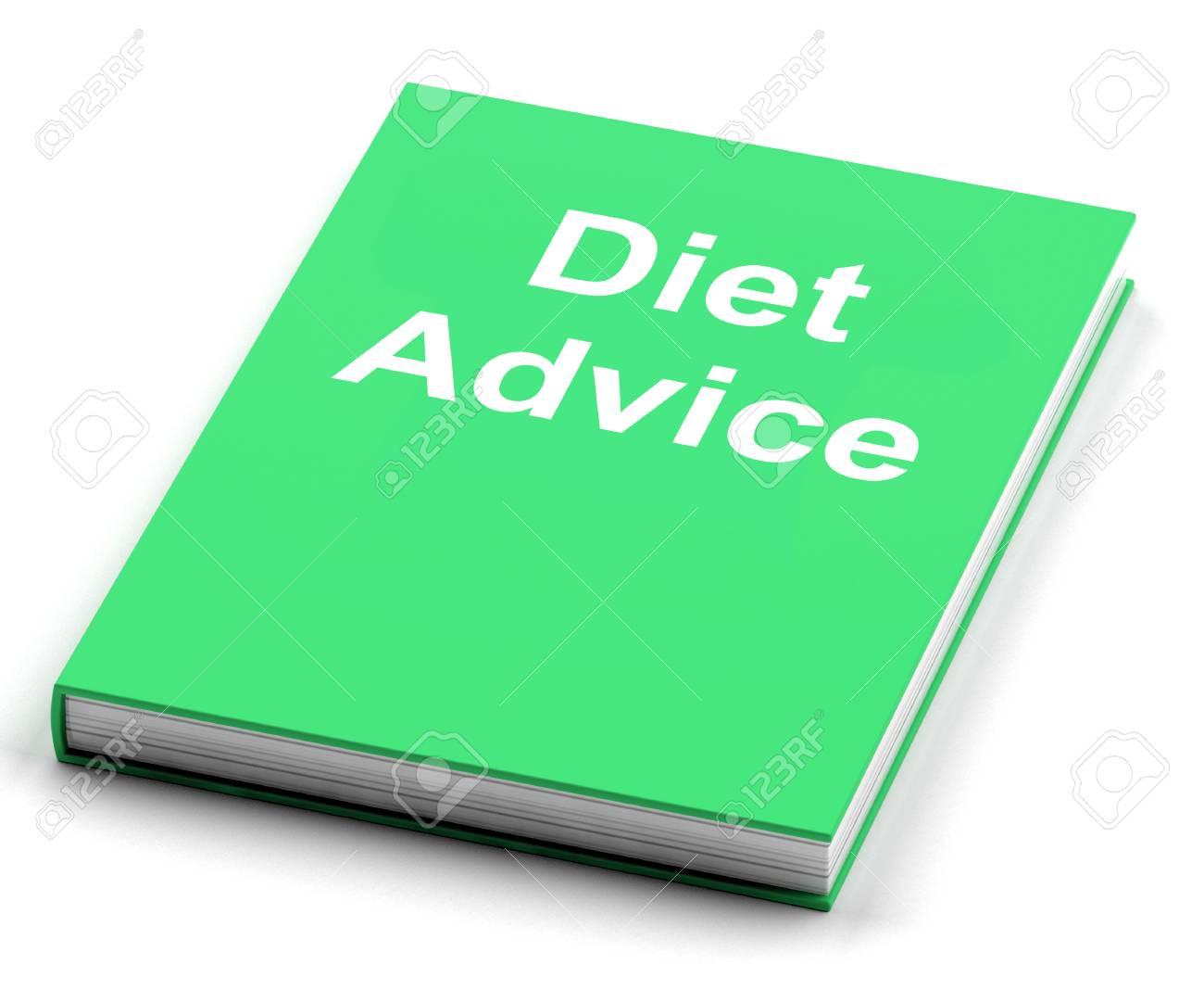 conocimiento de la dieta