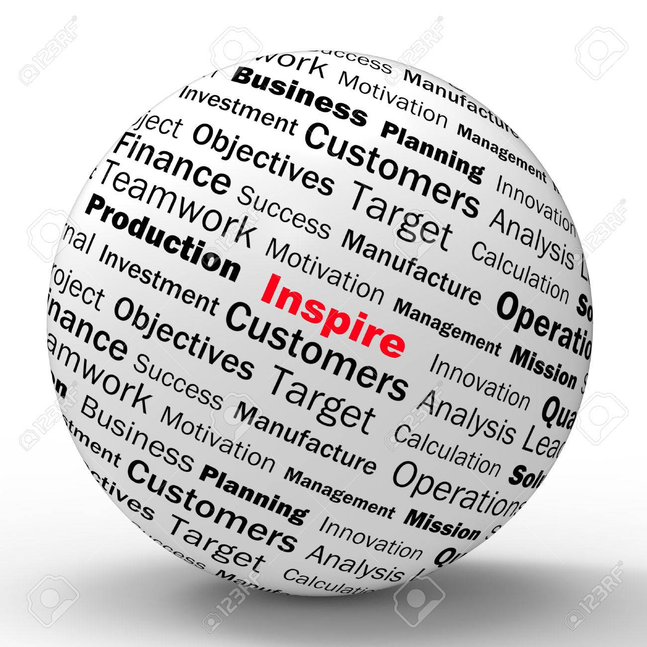 inspire sphere definition meaning motivation encouragement and inspire sphere definition meaning motivation encouragement and positivity stock photo 27900382
