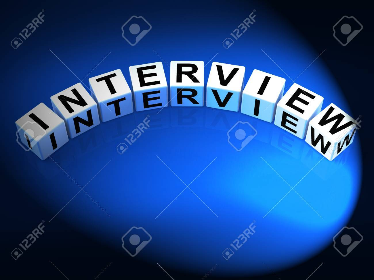 interview dice meaning conversation or dialogue when interviewing interview dice meaning conversation or dialogue when interviewing stock photo 28844752