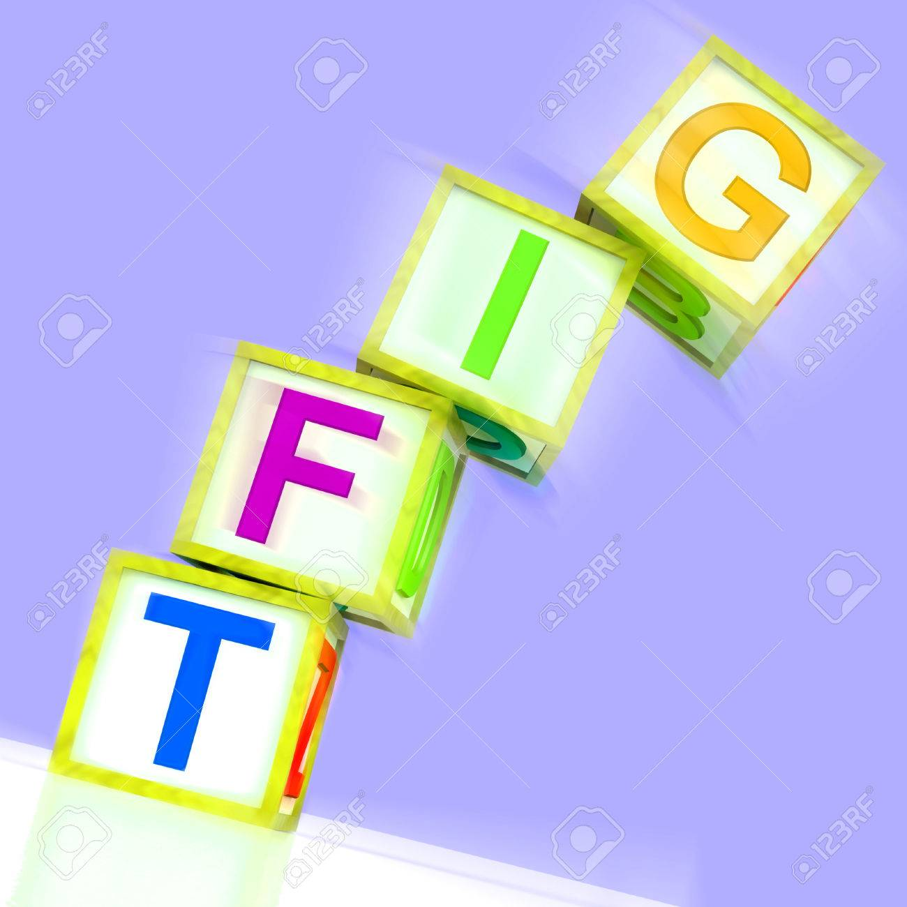 Gift word meaning present contribution or giving stock photo gift word meaning present contribution or giving stock photo 29057043 negle Images
