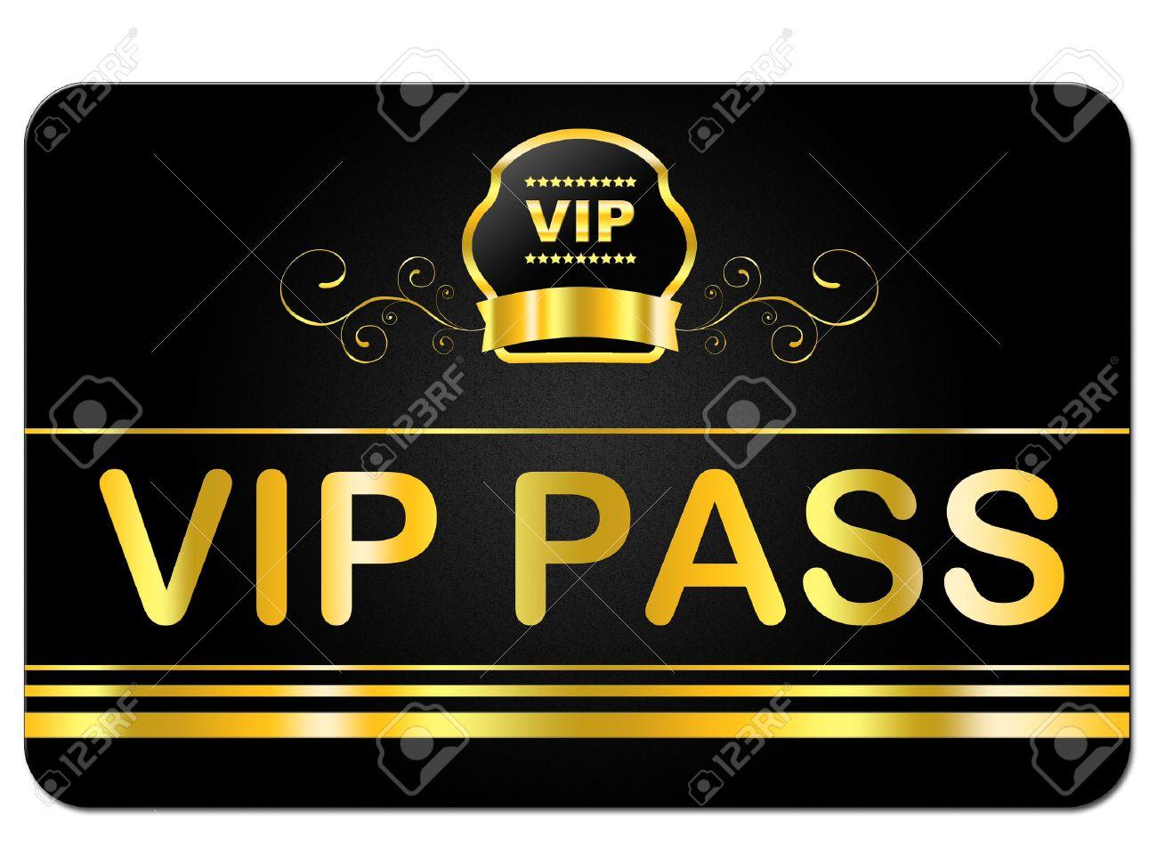 Exit 111 VIP & PLATINUM
