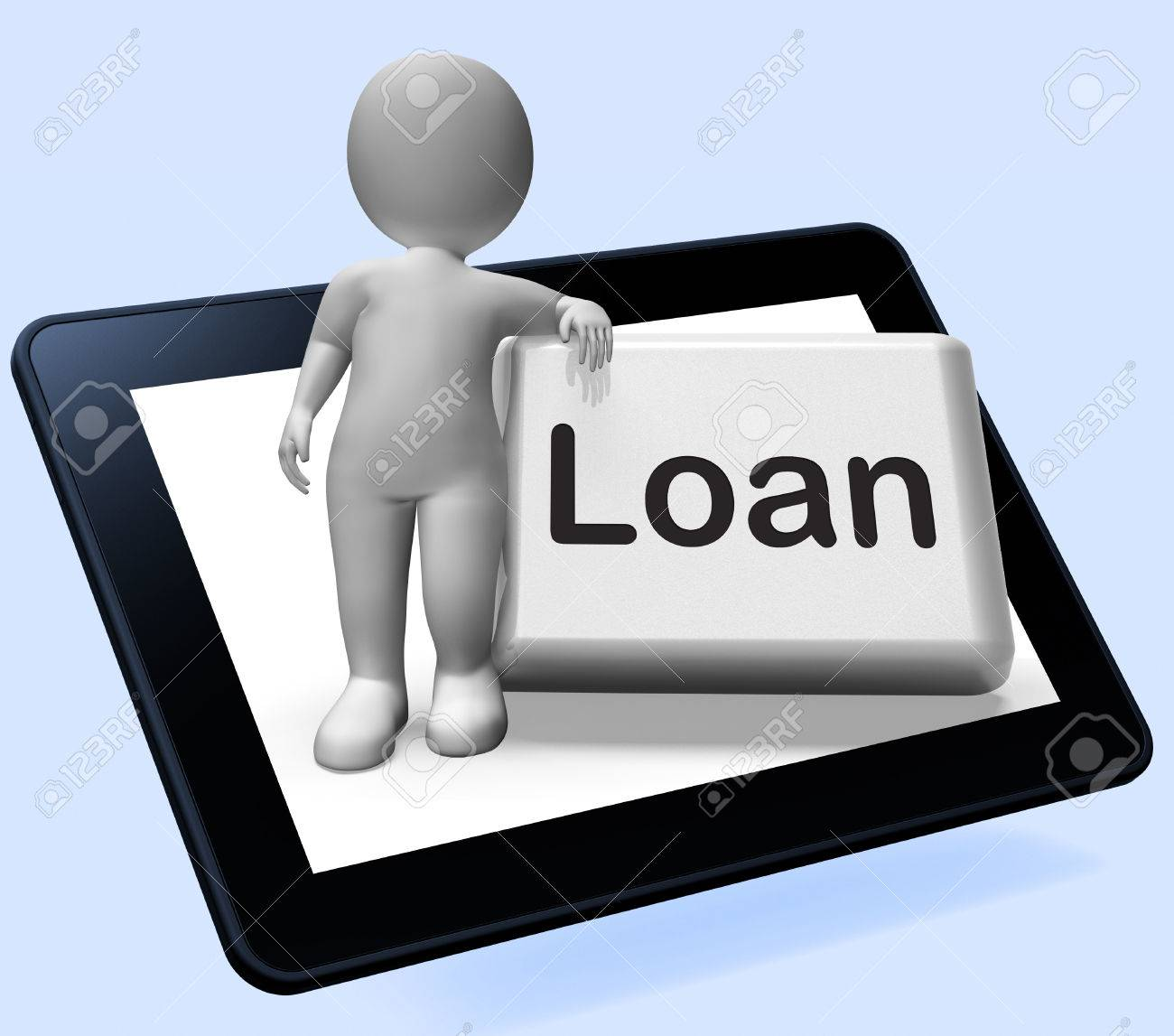 Awl cash loans picture 9