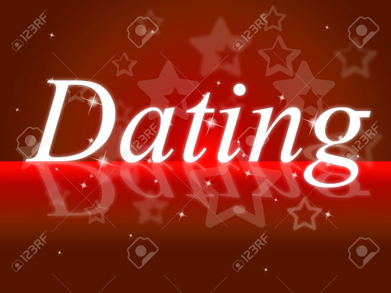 Exclusive dating mean boyfriend