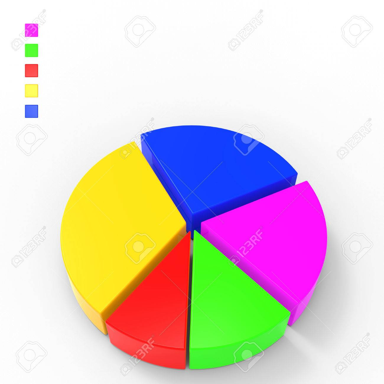 Pie chart showing progress report and graphs stock photo picture pie chart showing progress report and graphs stock photo 40542563 nvjuhfo Choice Image