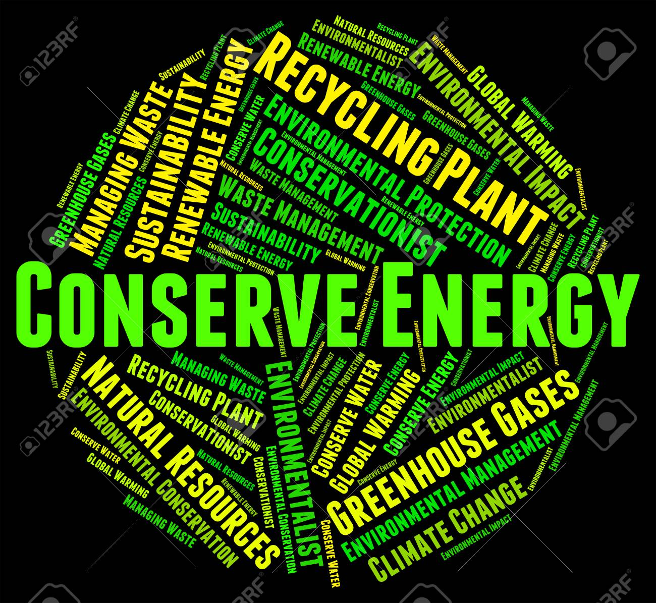 Image result for Preserve Energy