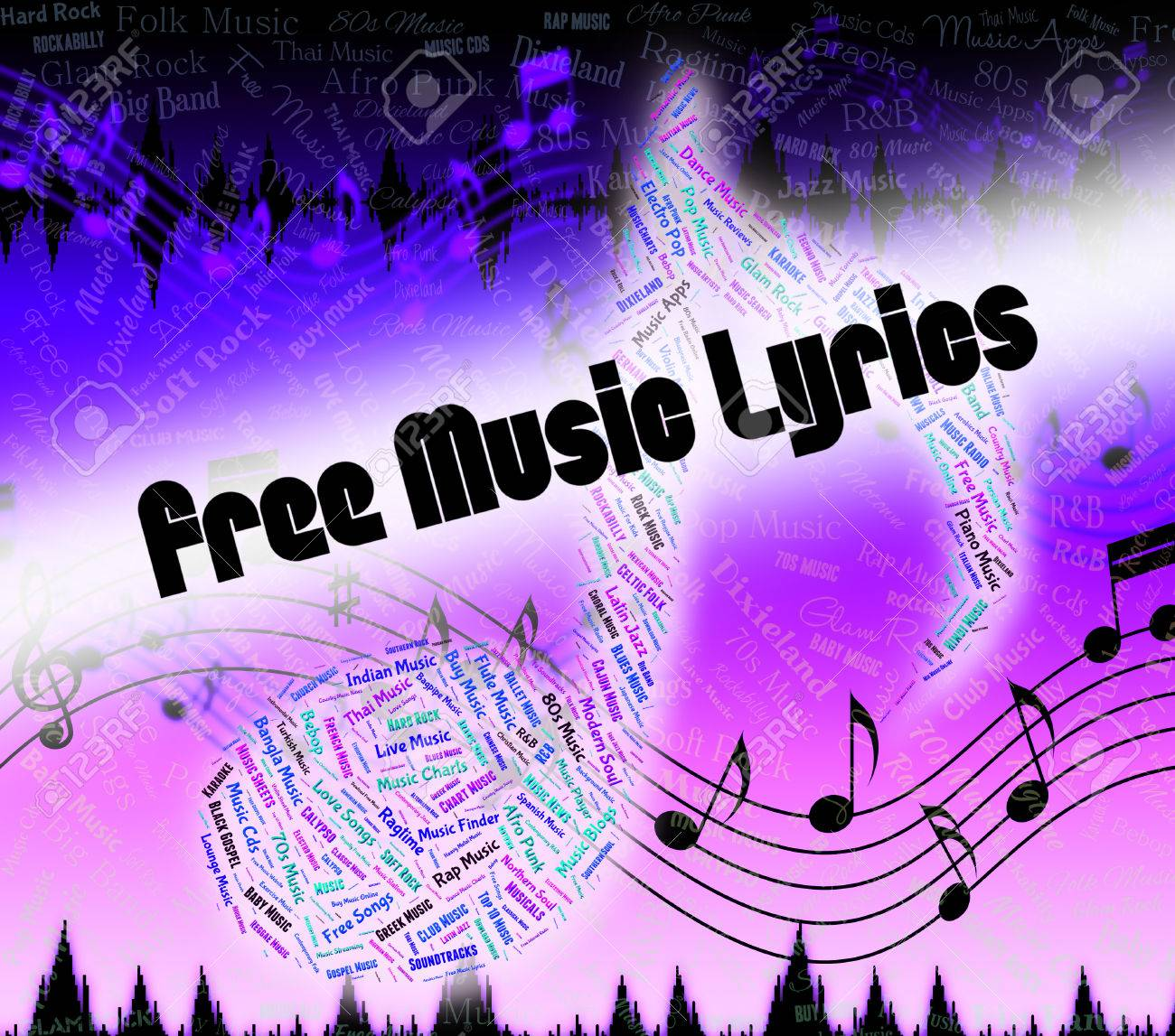 royalty free music free of charge