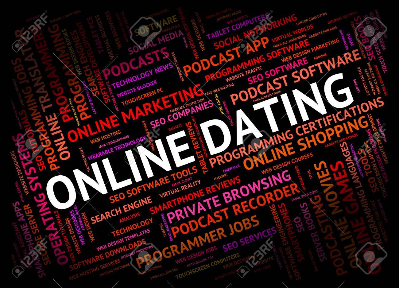 hastighet dating BS
