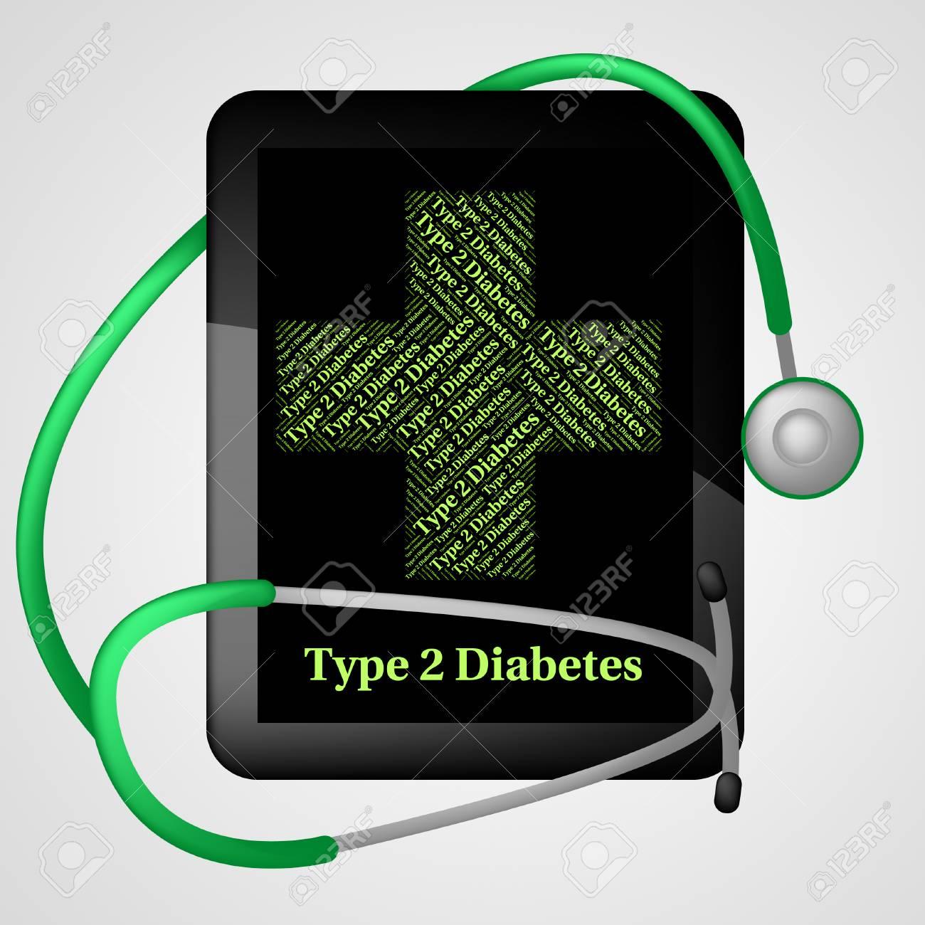 enfermedad o trastorno de diabetes