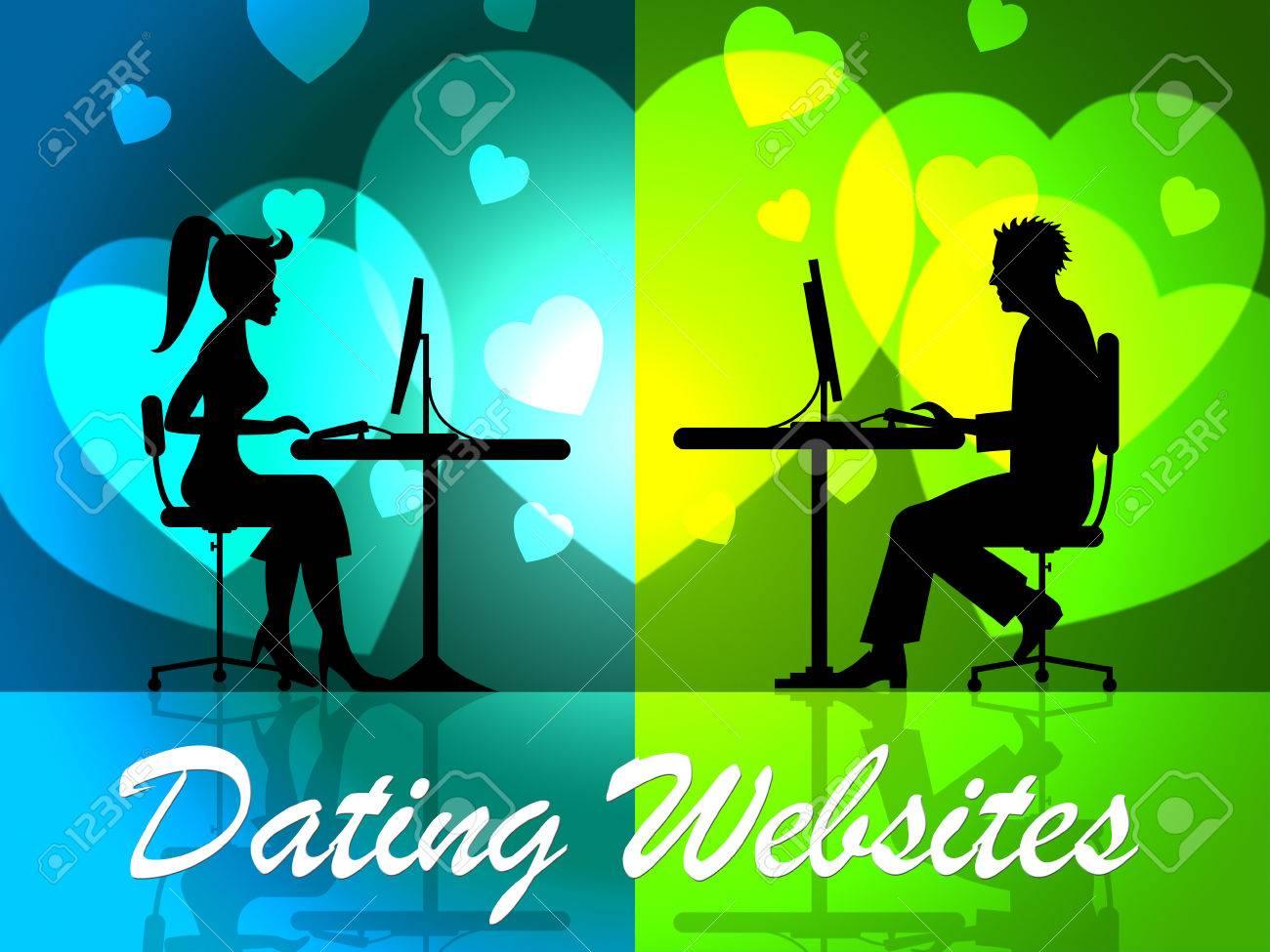 dating websites for dates