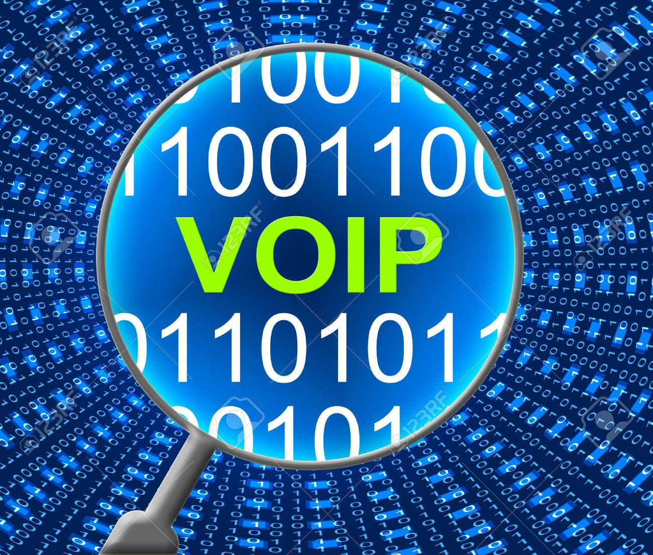 Voip Online Showing Voice Over Broadband And Voice Over Broadband