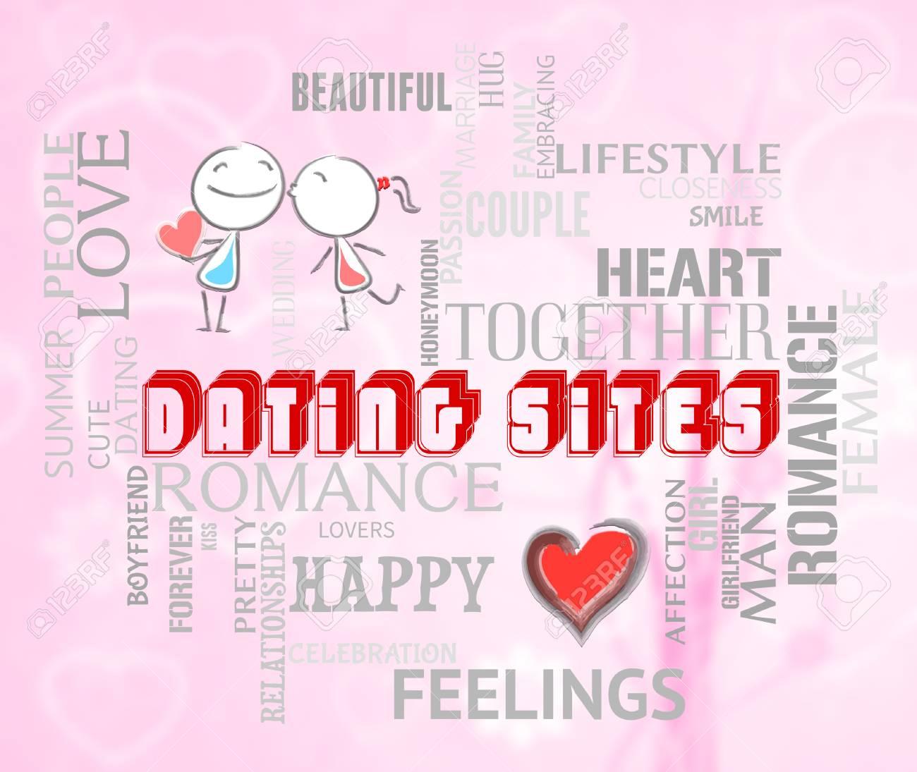 Atlanta gratuit Dating Service