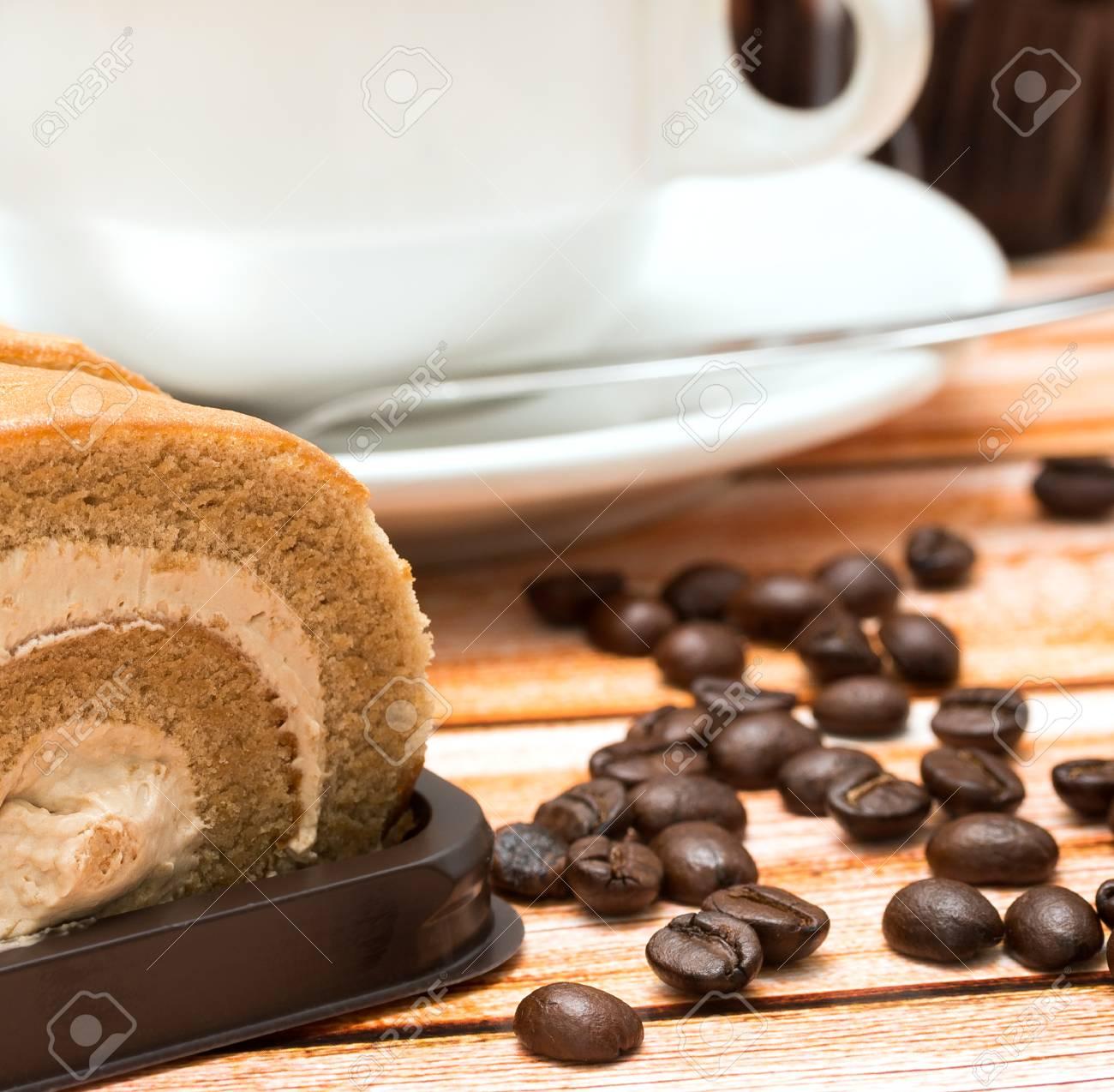 Significado del cafe bebida