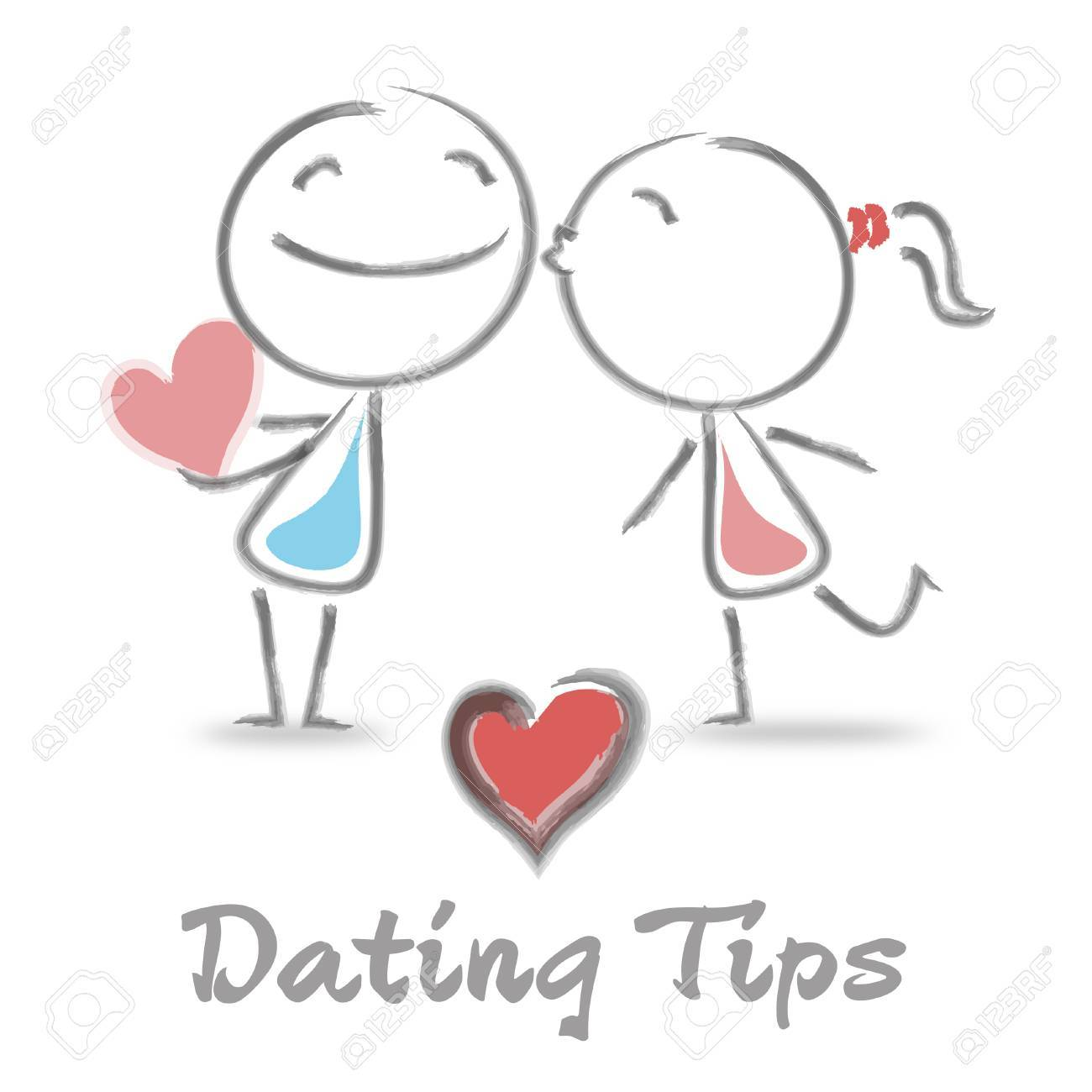 great dating tips and advice for women photos images clip art