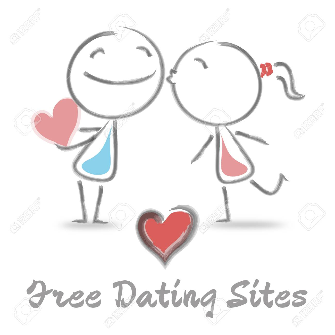 dating sites on internet